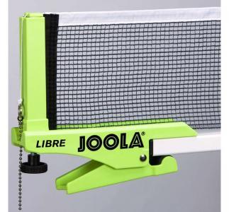 Всепогодная сетка для настольного тенниса Libre Joola