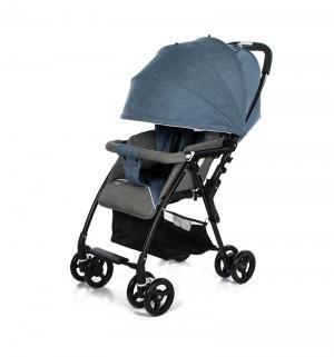 Прогулочная коляска  Neo, цвет: Blue Jetem