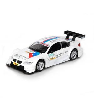 Машинка  BMW M3 DTM 12 см Shantou Gepai