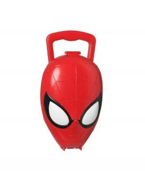 Кейс Человек-паук Bburago