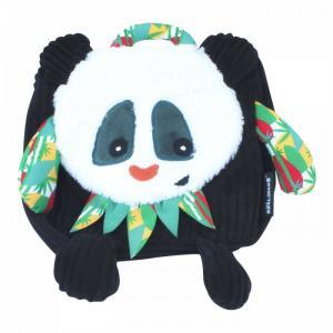 Рюкзак Rototos  Panda Deglingos The