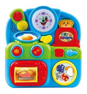 Развивающая игрушка  Маленькая кухня Playgo