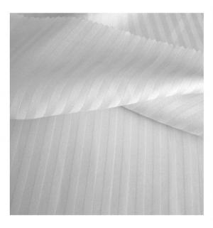 Наволочка , цвет: белый БиоСон