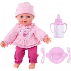Кукла  Бекки-принцесса 30 см Mary Poppins