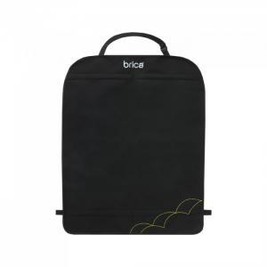 Brica защитный коврик на спинку передних автомобильных сидений Munchkin
