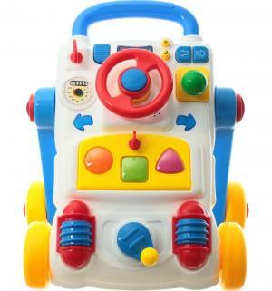 Игровой центр  Beilexing Маленький водитель Fivestar Toys