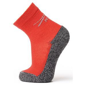 Носки Norveg. Цвет: серый