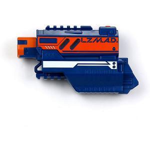 Игровой набор  Модуль и рукоятка, оранжевый Silverlit