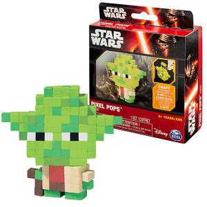 Набор для творчества Star Wars Spin Master