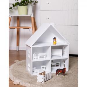 Kids Кукольный домик Doll House Forest