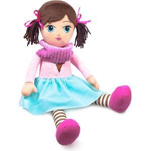 Кукла  Dolls София Fancy. Цвет: blau/lila