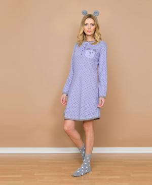 Платье Ultramax
