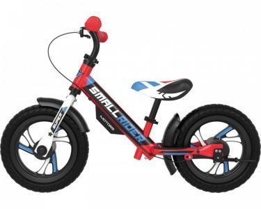 Беговел  Motors с 2-мя тормозами Small Rider