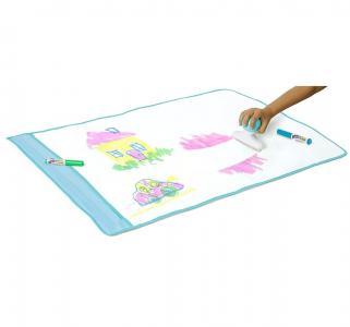 Коврик для рисования  Color Pops Crayola