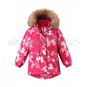 Куртка зимняя 511272 Reima