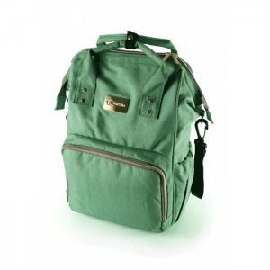 Рюкзак для мамы F1 Farfello