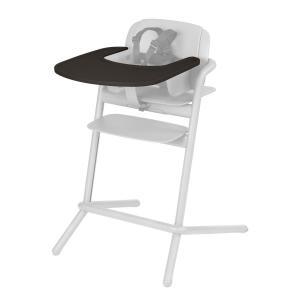 Столик к стульчику  Lemo Tray Cybex