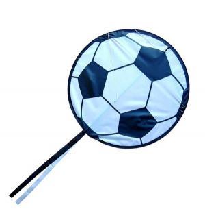 Воздушный змей  Футбольный мяч, 60 х см X-match