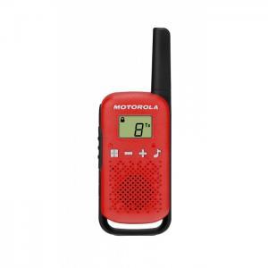 Рация  Talkabout T42 Motorola
