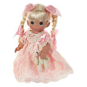 Кукла  Сахарок, 30 см Precious Moments