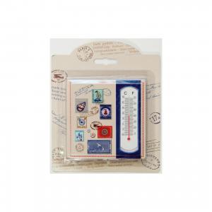 Термометр декоративный арт.40975, Magic Home