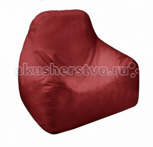 Мягкое кресло Комфорт оксфорд 90х90 Пазитифчик