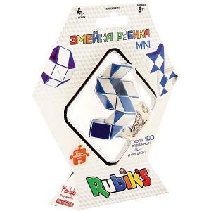 Брелок Rubiks Змейка, 24 элемента Rubik's