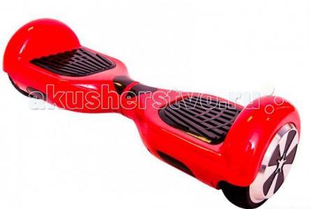 Гироскутер E11 Vip Toys