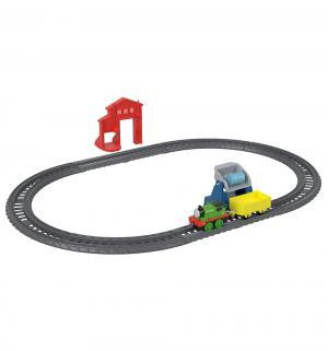 Игровой набор  Перси доставляет груз Thomas&Friends