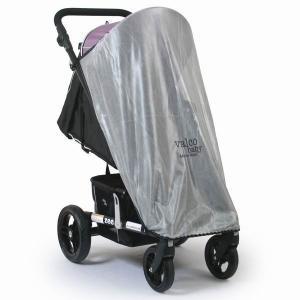 Москитная сетка  для колясок Zee Valco baby