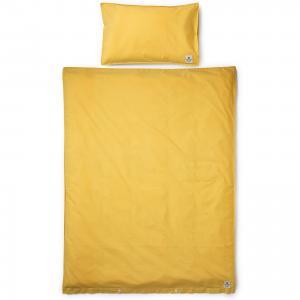Комплект в кроватку 2 предмета , Sweet Honey Elodie Details