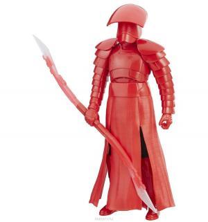 Фигурка  Эпизод 8 Elite Praetorian Guard Star Wars