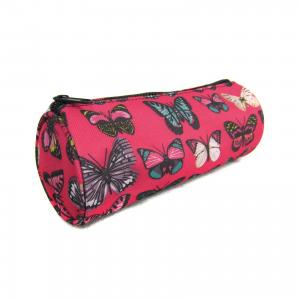 Пенал Махаоны, цвет розовый Creative LLC