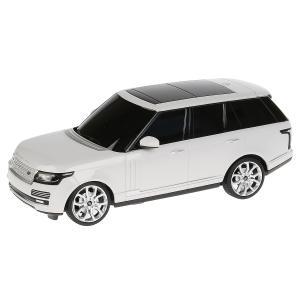 Restar, Машина р/у Restar Range Rover Sport 2013, 1:24 Rastar