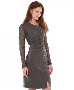 Платье Чарли MoDeLeAni