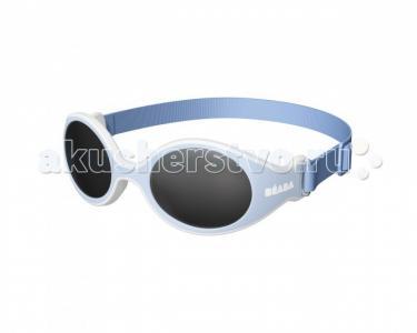 Солнцезащитные очки  Clip Strap Sunglasses Beaba