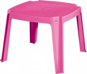 Стол без карманов Palplay (Marian Plast)