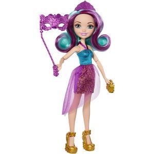 Куклы и пупсы Mattel Ever After High