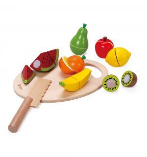 Игровой набор  Нарезаем фрукты Classic World