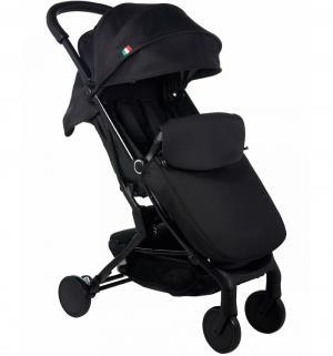 Прогулочная коляска  Combina Tutto, цвет: Black Sweet Baby
