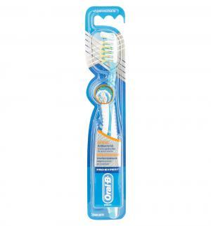 Зубная щетка  Pro-Expert средняя жесткость Oral-B