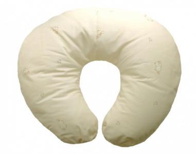 Подушка Comfy многофункциональная Plantex