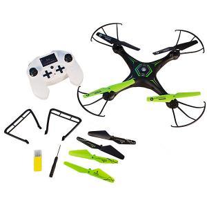 Квадрокоптер , 32 см QunXing Toys