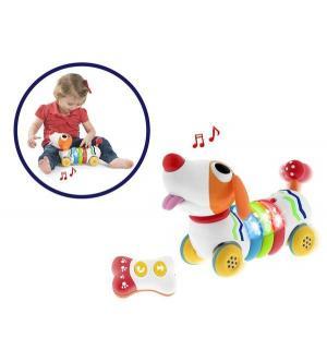 Музыкальная игрушка  Remi Chicco