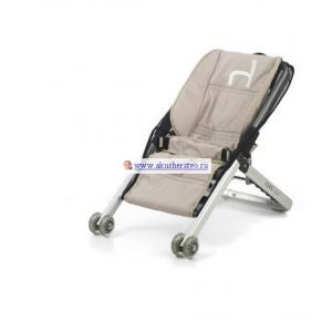 Кресло-шезлонг Onfour Babysitter Babyhome