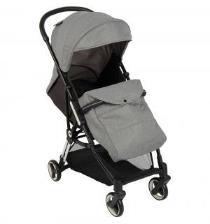 Прогулочная коляска  М-2, цвет: серый McCan