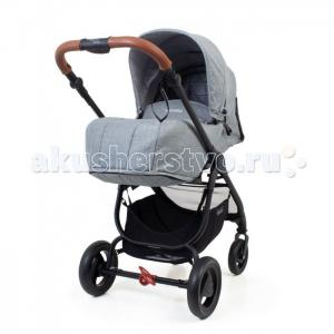 Прогулочная коляска  Snap 4 Ultra Trend Valco baby