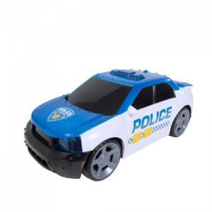 Полицейская машина Teamsterz 25 см HTI