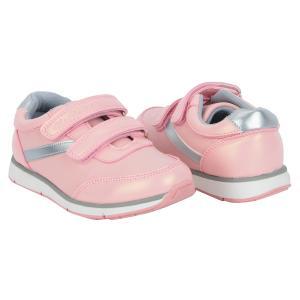 Кроссовки , цвет: розовый Nordman