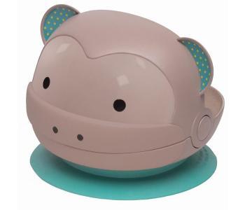 Тарелка-подставка Taf Toys
